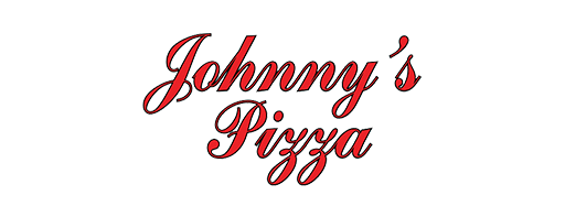 Johnny 's Pizza