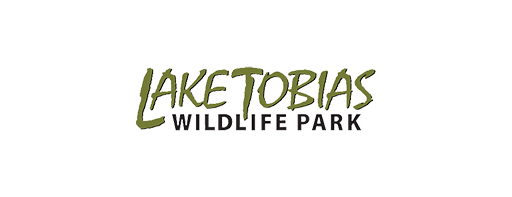 Laketobias Wildlife Park