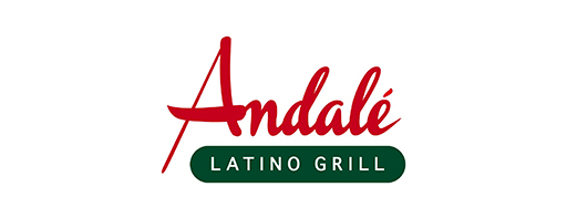 Andale Altion Grill
