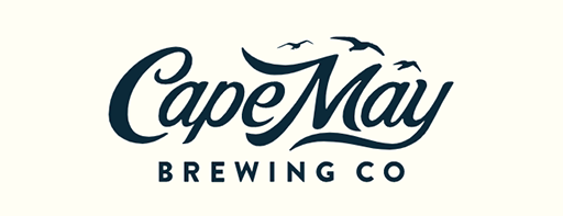 Cape May Brewingco