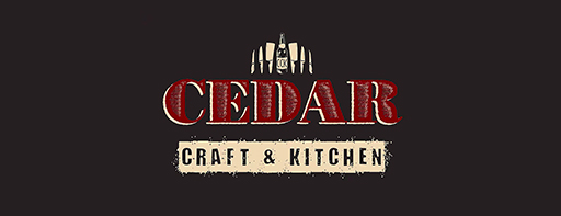Cedar Craft & kitchen