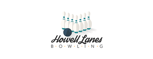 Howell lanes Bowling