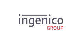 Ingenico-Group-2