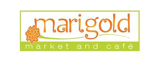 Marigold market and Cafe