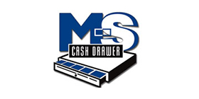 MS-Cash Drawer