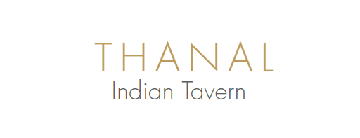 Thanal indian Tavern