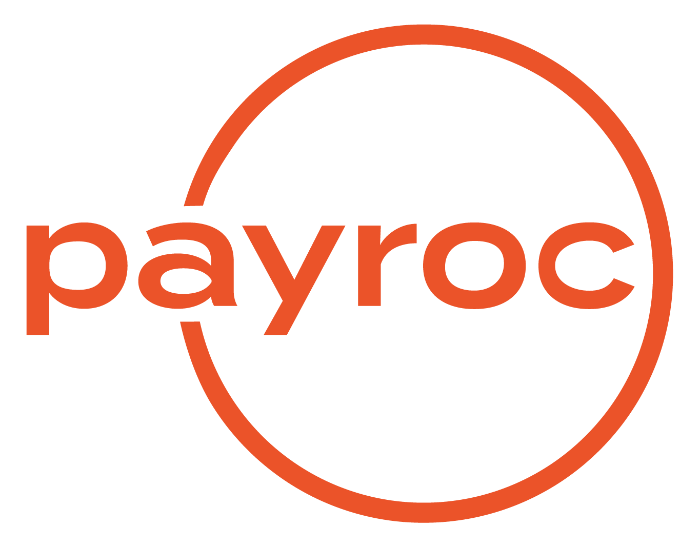 Payroc_LOGO_Orange