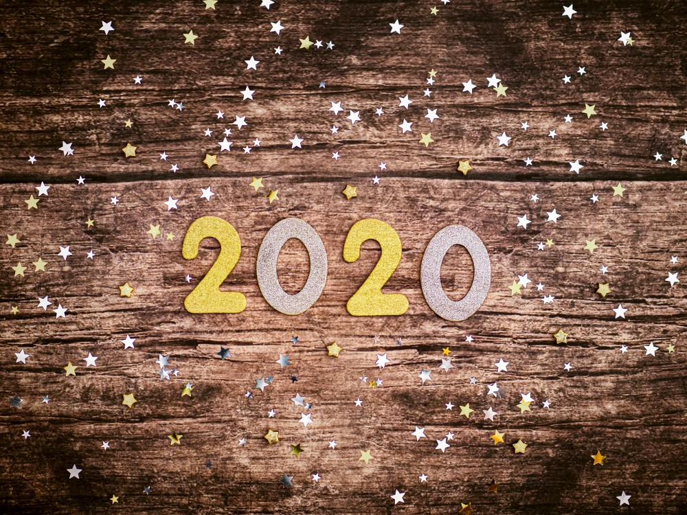 Metispro Milestones |  A Look Back at 2020!